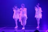 SKE48劇場デビュー8周年前夜祭「ミッドナイト公演」より「パジャマドライブ」(C)AKS