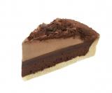 『チョコレートタルト』