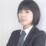 『キャリア〜掟破りの警察署長〜』に出演する瀧本美織 (C)ORICON NewS inc.