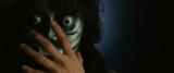 池松壮亮演じるLの後継者・竜崎(C)大場つぐみ・小畑健/集英社(C)2016「DEATH NOTE」FILM PARTNERS