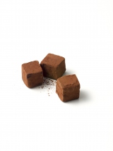 『小町通りの石畳(全8種)』(各1260〜2376円)