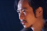 NHK大河ドラマ『真田丸』第40回「幸村」より。真田信繁(堺雅人)の葛藤の末の決断とは…(C)NHK