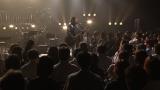 10月9日・16日放送、NHK・BSプレミアム『ザ・フォークソング〜青春のうた〜』2週連続出演する泉谷しげる(C)NHK