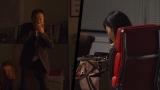 『警視庁 ナシゴレン課 番外編「恋のアルマジロ」』第1話より。こちらは「auビデオパス」限定配信(C)テレビ朝日