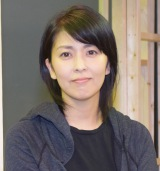 舞台『メトロポリス』の取材会に出席した松たか子 (C)ORICON NewS inc.