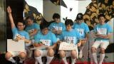 鬼三村予備軍からはヒデヨシ・ゆうき、オキシジェン・三好、知念、流コウキ、あま福・鈴木、キャメロン・コンドル上杉が参加