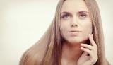 毎日の美容習慣で日々のストレスが軽減できるとしたら…?