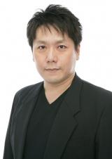 脳幹出血のため10日に亡くなった声優の田中一成さん