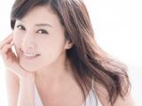 熱海五郎一座の来年6月公演にゲスト出演する藤原紀香