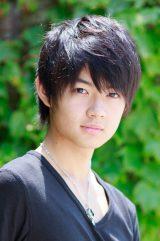 M!LKの佐野勇斗が、10月スタートのTBS系『砂の塔〜知りすぎた隣人』(毎週金曜 後10:00)で連続ドラマに初出演