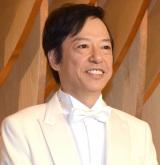 『京都国際映画祭2016』事前囲み取材に出席した板尾創路 (C)ORICON NewS inc.