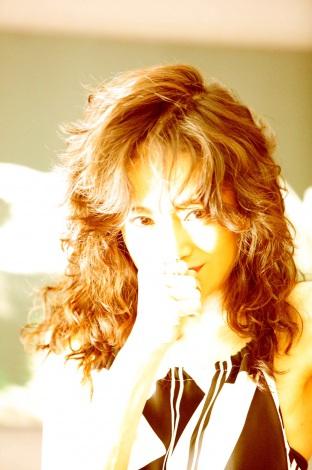 ◆☆◆中森明菜◇★◇Part131 [無断転載禁止]©2ch.netYouTube動画>46本 ->画像>49枚