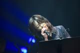 【活動休止前】2009年8月の横浜公演より
