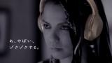 『ハイレゾ級ワイヤレス』ゾクゾクムービー「L'Arc-en-Ciel篇」