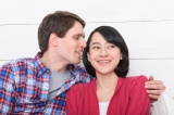 女性は知的で、男性はシャイ!? 外国人が日本人に抱くイメージを紹介