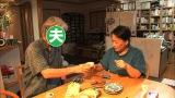 大ブレーク中の毒舌俳句先生・夏井いつきの夫婦生活に密着(放送では夫の顔が公開される) (C)TBS