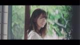 乃木坂46が橋本奈々未センター新曲「サヨナラの意味」のMV公開