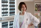 米倉涼子主演ドラマ『ドクターX〜外科医・大門未知子〜』第2話も19.7%の高視聴率(C)テレビ朝日