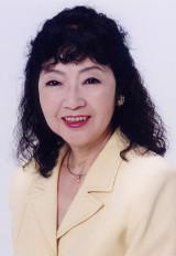 肝付兼太さんへの追悼コメントを発表した小原乃梨子