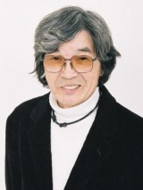 80歳で亡くなった声優の肝付兼太さん