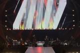 『テレビ朝日 ドリームフェスティバル』に出演したEXILE THE SECOND (C)テレビ朝日 ドリームフェスティバル 2016