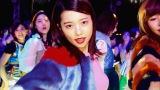 島崎遥香のAKB48卒業シングル「ハイテンション」MV公開