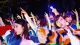 AKB48の46thシングル「ハイテンション」MV場面写真