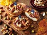 「パブロミニ」から『4種のナッツとビターキャラメル』が新登場