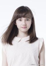 マーシュ彩、Vシネマ『ゴースト RE:BIRTH 仮面ライダースペクター』(2017年4月19日発売)にゲスト出演決定