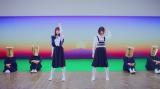 乃木坂46齋藤飛鳥&堀未央奈のユニット曲「あの教室」のMV公開