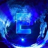 エグスプロージョン 1stアルバム『CD/E』Type-B
