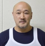 宴会芸一筋20年!くまだまさしが芸人としての転機を明かす (C)ORICON NewS inc.