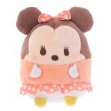 「Disney ufufy」ミニーマウス(C)Disney