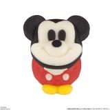 『食べマスDisney ミッキーマウス』(前)