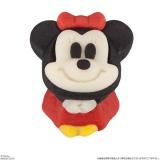 『食べマスDisney ミニーマウス』(前)