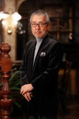フジ月9 平幹二朗さん代役に寺尾聰