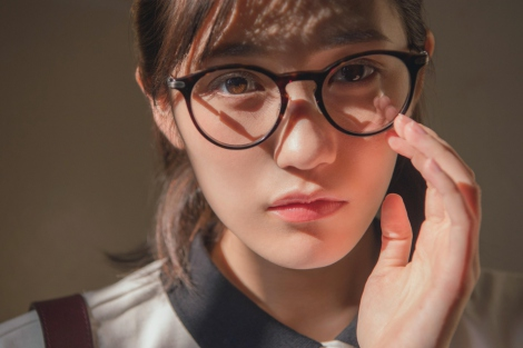 ▼▲ 別冊AKB48★まゆゆこと渡辺麻友ちゃんが可愛いお知らせvol.824 ▼▲©2ch.netYouTube動画>101本 ->画像>1404枚