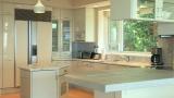 『テラスハウス』の新シリーズ『TERRACE HOUSE ALOHA STATE』の舞台となる新住居(C)フジテレビ/イースト・エンタテインメント