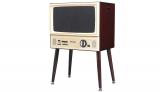 『20型3波液晶テレビ』