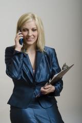 連絡系統を英語で調整できるようになると、ビジネスシーンで役立つはずだ