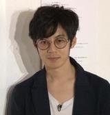 キングコング・西野亮廣 (C)ORICON NewS inc.
