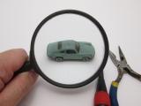 車を譲り受けたときなどに備え、改めて車検証の名義変更の仕組みをおさらいしておこう