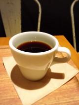 『パイホール オーガニックコーヒー』(C)oricon ME inc.