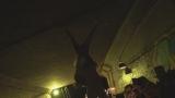 読売テレビ・日本テレビ系連続ドラマ『黒い十人の女』で成海璃子と佐野ひなこが衝撃アクション(C)読売テレビ
