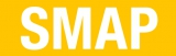 SMAPデビュー25周年ベスト収録曲決定