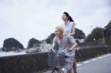 映画『溺れるナイフ』(C)ジョージ朝倉/講談社 (C)2016「溺れるナイフ」製作委員会