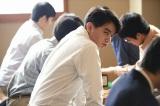 映画『聖の青春』に出演する染谷将太 (C)2016「聖の青春」製作委員会