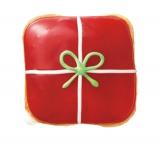 『ストロベリーチーズ ボックス』(210円)