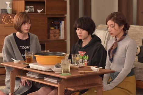「地味にスゴイ! 校閲ガール・河野悦子 6」的圖片搜尋結果