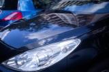 自動でヘッドライトを点灯する「オートライト機能」の義務化で、どう変わる?